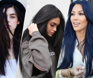 50 Stunning Hairstyles for Warm Black Hair Ideas