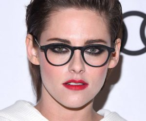 170+ Kristen Stewart in a Gorgeous Fashion