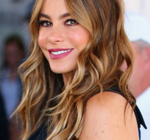 80+ Best Sofia Vergara Outfit Ideas Looks!